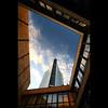 * (Henrik ohne d) Tags: leipzig clothhall uniriese cityhochhaus efs1022mm weisheitszahn eos7d gewandthaus hoyapro1cirpl august2014