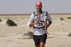3-Oman-Desert-Marathon-Day-6_0114