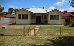 78A Ortella Street, Griffith NSW