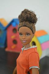 Asha (air_dan) Tags: barbie move made