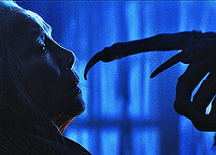 Film Workshop (cohenpeter125) Tags: lighting nyc cinema film politics ridleyscott hilary aliens cruz nyu production sundance bernie director cinematography trump filmmaking oscars jamescameron rubio nyfa lightingworkshop filmmakingworkshop directingworkshop oscarssowhite