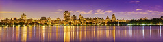 Central park (Youset) Tags: park new york city nyc phil central zalami