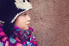 angelika (Sigita JP) Tags: portrait kidsportrait naturallightphotography naturallightportrait