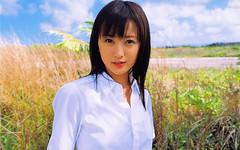小松彩夏 画像41