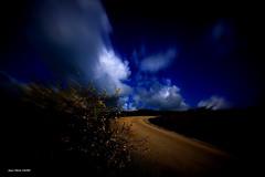 Virage..... (crozgat29) Tags: sky nature canon sigma ciel nuages paysage jmfaure crozgat29