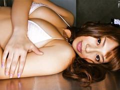 小泉麻耶 画像41