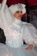 Carnevale di Venezia 2016 (Claude Schildknecht) Tags: venice italy costume carnaval venise venezia venedig arsenal carnevaledivenezia2016