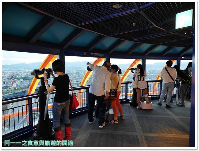 京都車站.京都塔.kyoto-tower.關西旅遊.日本image023