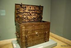 DSC_7105 (RachBox) Tags: nyc newyork museum metropolitanmuseumofart