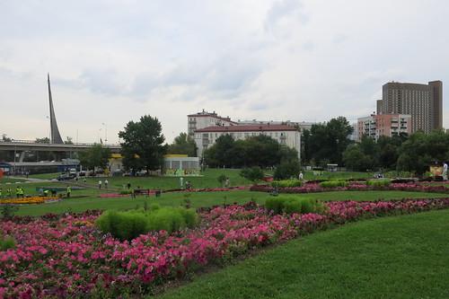 Sm2013 065