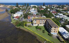 9/30 Malcolm Street, Narrabeen NSW