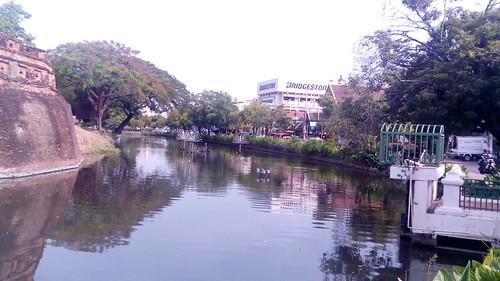 Chiang Mai Jan-2016 (3)