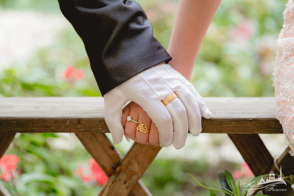 婚禮記錄@住都飯店_080.jpg