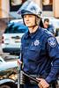 Oakland (Thomas Hawk) Tags: california usa oakland riot cops unitedstates fav50 unitedstatesofamerica protest police cop eastbay riots oaklandpd fav10 fav25 oaklandpolicedepartment anthonytedesco oscargrant oaklandriots johannesmersehle oaklandca070810 oaklandriots2010