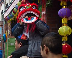 DSC_7770 (eride1) Tags: street canada bc victoria newyears yearofthemonkey chinesenewyear2016 chinesenewyear2016paradevictoria