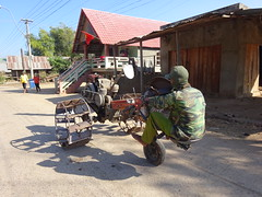 Easy rider to Dalat367