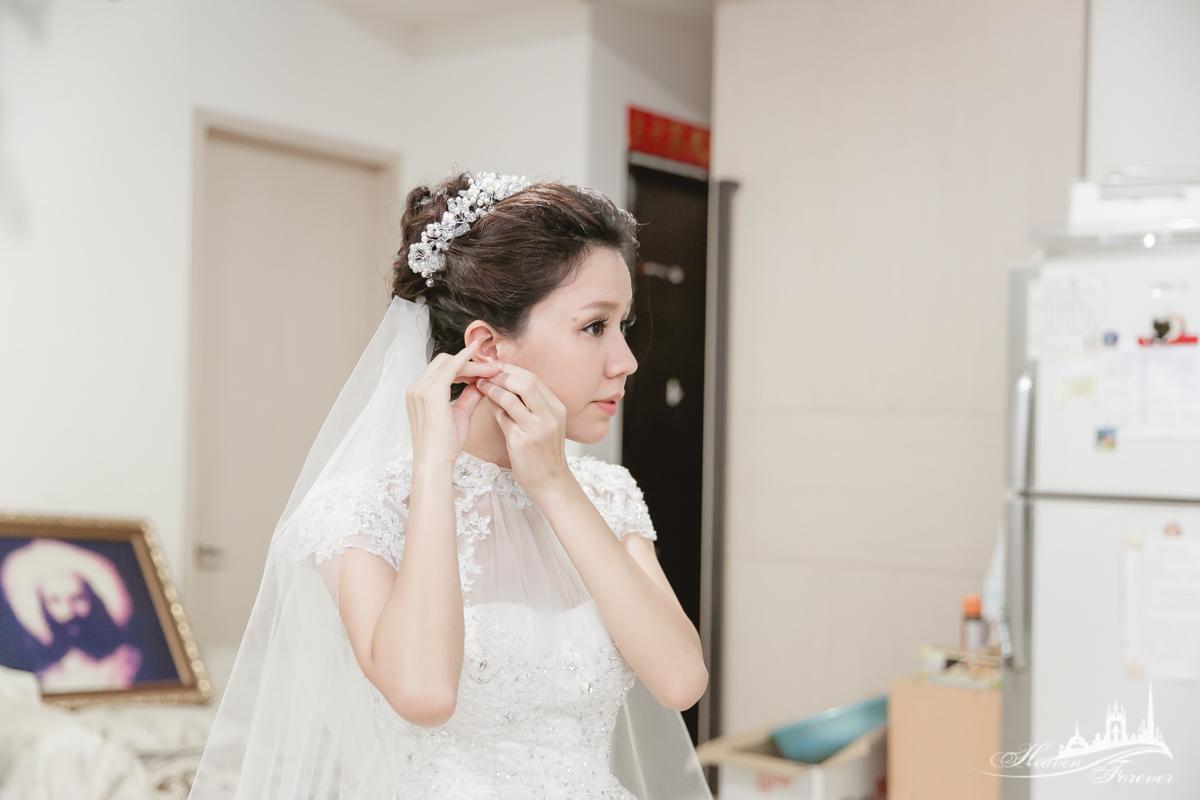 婚禮記錄@主大明教會_0001.jpg