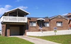 70 Bungo Street, Eden NSW