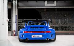 RWB (Alex Penfold) Tags: cars alex car bahrain track day 911 super porsche autos supercar rwb supercars penfold 2016 rauh whelt