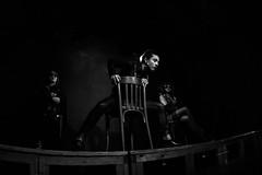 B_MG_9712ED (ion-bogdan dumitrescu) Tags: roma theater rroma greenhours teatru teatrulluni gadjodildo