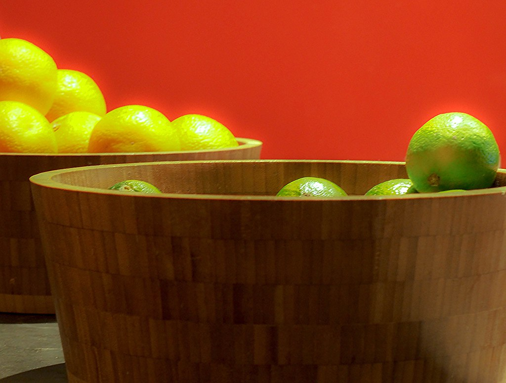 The World 39 S Best Photos Of Fruit And Minimalist Flickr
