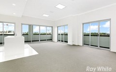 39/30-32 Arncliffe Street, Wolli Creek NSW