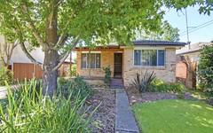 11 Potts Street, Hobartville NSW