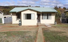 37 Acacia Road, Kambalda East WA