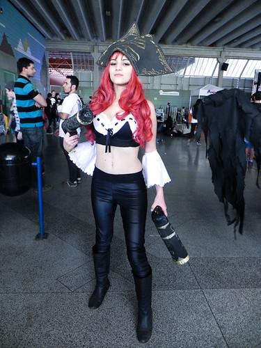 11-campinas-anime-fest-especial-cosplay-44.jpg