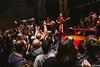 Gorilla Biscuits (Jannik Holdt) Tags: modernlifeiswar mliw milesaway hardcore show gorillabiscuits gb essen weststadthalle concertphotography tokina tokina1628
