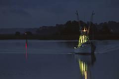 ShrimpBoat21 (jb5860) Tags: artisticphotos bestartistic jb5860