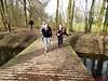 """2016-03-26   Zoetermeer    16.5 Km (78) • <a style=""""font-size:0.8em;"""" href=""""http://www.flickr.com/photos/118469228@N03/25450836624/"""" target=""""_blank"""">View on Flickr</a>"""