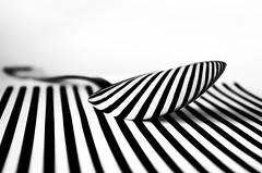 Parallele (Loris Rizzi) Tags: bw spoon parallel cucchiaio parallele