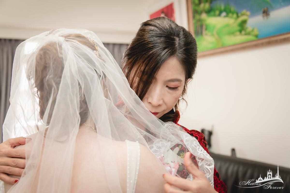 婚禮記錄@中和華漾_0057.jpg
