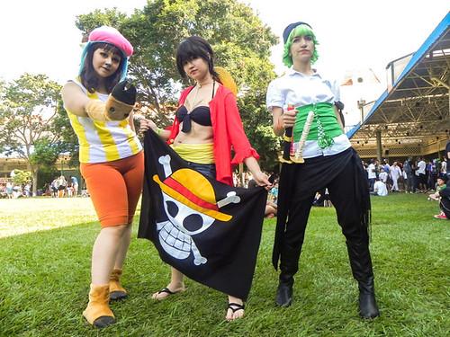 10-campinas-anime-fest-especial-cosplay-26.jpg