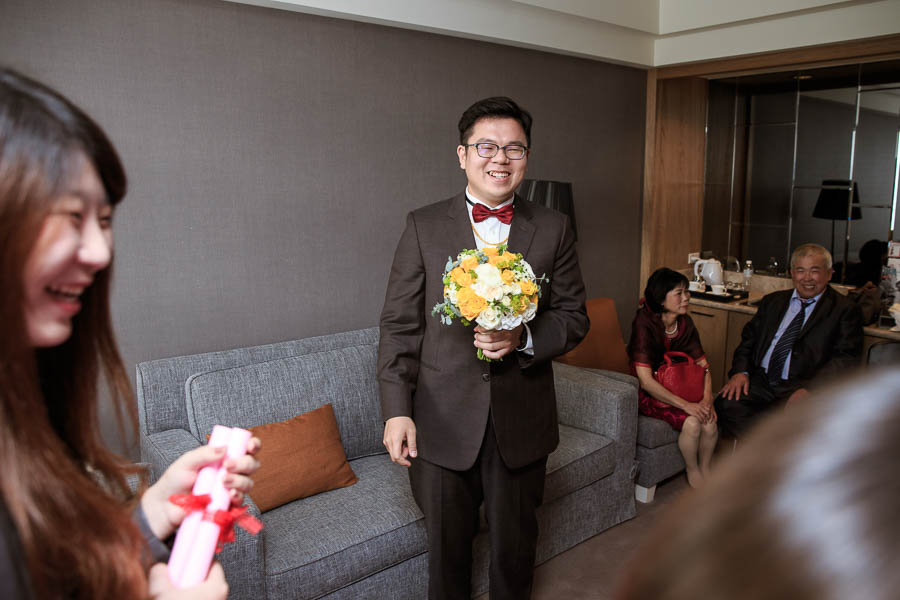 新竹婚攝,結婚婚宴,老爺酒店,推薦,