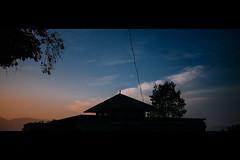 waitin (r_if) Tags: morning landscape olympusep1 lumix20mm17