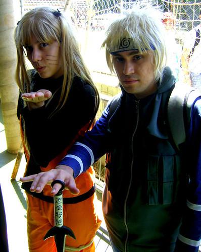 17-euanimerpg-especial-cosplay-25.jpg