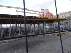 Przystanek Katowice 05.03.2016 032 (urszmacz) Tags: stary katowice spacer tramwaj przystanek niadanie