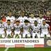 Atlético x Colo Colo 10.03.2016 - Copa Libertadores 2016