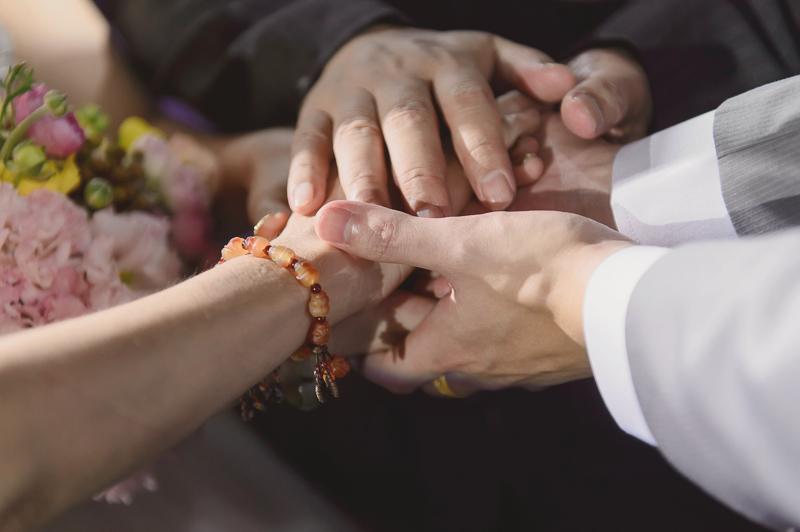 25672768292_1361dd77b4_o- 婚攝小寶,婚攝,婚禮攝影, 婚禮紀錄,寶寶寫真, 孕婦寫真,海外婚紗婚禮攝影, 自助婚紗, 婚紗攝影, 婚攝推薦, 婚紗攝影推薦, 孕婦寫真, 孕婦寫真推薦, 台北孕婦寫真, 宜蘭孕婦寫真, 台中孕婦寫真, 高雄孕婦寫真,台北自助婚紗, 宜蘭自助婚紗, 台中自助婚紗, 高雄自助, 海外自助婚紗, 台北婚攝, 孕婦寫真, 孕婦照, 台中婚禮紀錄, 婚攝小寶,婚攝,婚禮攝影, 婚禮紀錄,寶寶寫真, 孕婦寫真,海外婚紗婚禮攝影, 自助婚紗, 婚紗攝影, 婚攝推薦, 婚紗攝影推薦, 孕婦寫真, 孕婦寫真推薦, 台北孕婦寫真, 宜蘭孕婦寫真, 台中孕婦寫真, 高雄孕婦寫真,台北自助婚紗, 宜蘭自助婚紗, 台中自助婚紗, 高雄自助, 海外自助婚紗, 台北婚攝, 孕婦寫真, 孕婦照, 台中婚禮紀錄, 婚攝小寶,婚攝,婚禮攝影, 婚禮紀錄,寶寶寫真, 孕婦寫真,海外婚紗婚禮攝影, 自助婚紗, 婚紗攝影, 婚攝推薦, 婚紗攝影推薦, 孕婦寫真, 孕婦寫真推薦, 台北孕婦寫真, 宜蘭孕婦寫真, 台中孕婦寫真, 高雄孕婦寫真,台北自助婚紗, 宜蘭自助婚紗, 台中自助婚紗, 高雄自助, 海外自助婚紗, 台北婚攝, 孕婦寫真, 孕婦照, 台中婚禮紀錄,, 海外婚禮攝影, 海島婚禮, 峇里島婚攝, 寒舍艾美婚攝, 東方文華婚攝, 君悅酒店婚攝,  萬豪酒店婚攝, 君品酒店婚攝, 翡麗詩莊園婚攝, 翰品婚攝, 顏氏牧場婚攝, 晶華酒店婚攝, 林酒店婚攝, 君品婚攝, 君悅婚攝, 翡麗詩婚禮攝影, 翡麗詩婚禮攝影, 文華東方婚攝