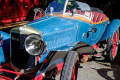 DSCF3419.jpg (hkcci) Tags: travel march classiccar vintagecar au australia contax tasmania fujifilm leisure ballot carlzeiss 2016 g45 liena xe2 ballot2ls g45contaxg