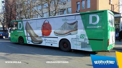 Info Media Group - Deichmann, BUS Outdoor Advertising, 01-2016 (4)