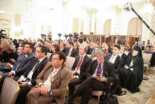 Baku Forum_2016 (17)