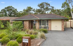 7 Scribbly Gum Close, San Remo NSW