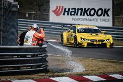 Spray (roberto_blank) Tags: sc car racecar nikon racing dtm zandvoort autosport carracing cpz circuitparkzandvoort supercarchallenge deutschetoerwagenmasters wwwautosportnu