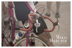TYPO (kick-my-pan) Tags: old france vintage french j collection ta mercier adhoc philippe jos vlo collector vieux ancienne ancien stronglight huret simplex vintagebicycle soubitez oldbicycle motobcane superchampion cyclosportif frenchbicycle ffct idale vloancien vlodecollection