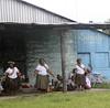 "5 Fanning, Island, Kiribati 2016 • <a style=""font-size:0.8em;"" href=""http://www.flickr.com/photos/36838853@N03/25799417871/"" target=""_blank"">View on Flickr</a>"