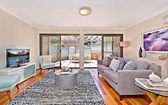 6/49-51 Bay Road, Waverton NSW