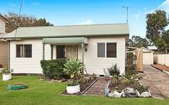 10 Watson Avenue, Tumbi Umbi NSW